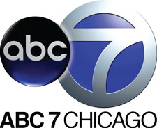 abc7_chicago.jpg