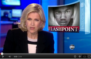 abc_news_trayvon_April_17-2012.jpg