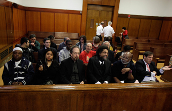 activists_ny-trial_05-15-2012.jpg