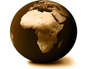 africa300x225_1.jpg