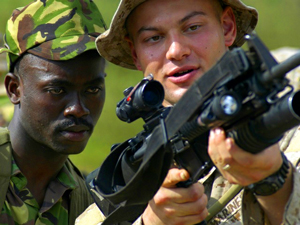 africa_military_training.jpg