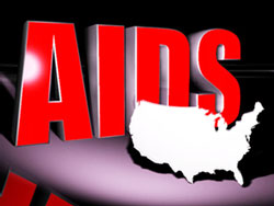 aids_gr3_5.jpg