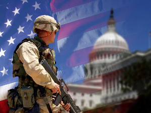 america_soldier_300x225.jpg