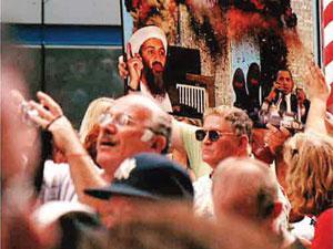 anti-islam09-07-2010.jpg