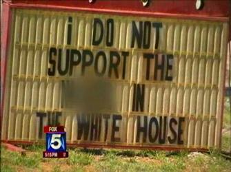 anti-obama_hate2012.jpg