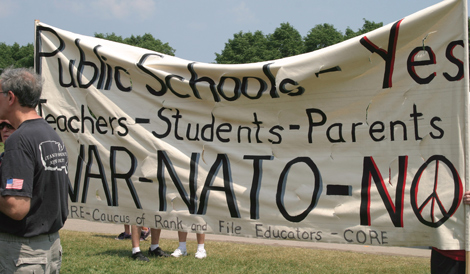 anti-war-nato_protest05-22-2012.jpg