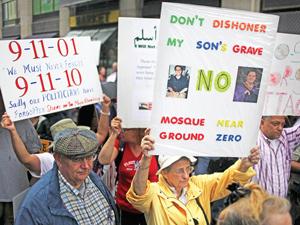 anti_islam08-31-2010.jpg