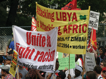 anti_war_protest_NATO_05-29-2012.jpg
