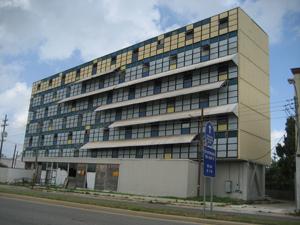 apartments05-17-2011.jpg