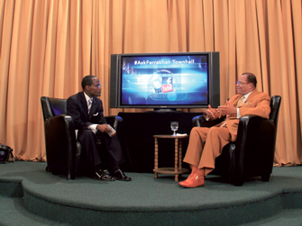 askfarrakhan_10-09-2012.jpg