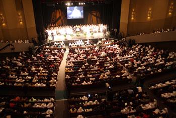 atl_audience07-06-2010.jpg