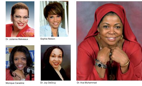 black_women01-10-2012.jpg