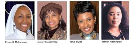 black_women01-10-2012b.jpg