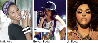 black_women01-10-2012c.jpg