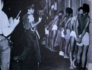 blackpanthers1970.jpg