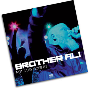 brother_ali_06-05-0212.jpg