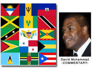 caribbean_d_muhammad300x225_2.jpg