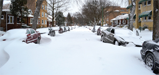 chi_blizzard02-15-2011.jpg