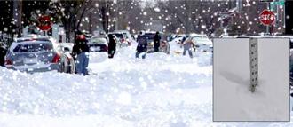 chi_blizzard02-15-2011_2.jpg