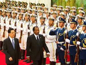 china_cameroon01-31-2012.jpg