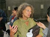 donna_lieberman09-07-2010_1.jpg