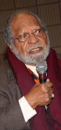 dudley_thompson01-30-2012.jpg