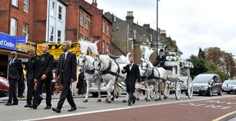 duggan_funeral12-06-2011.jpg