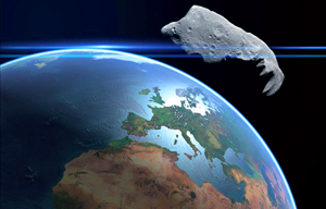 earth_asteroid01-31-2012.jpg