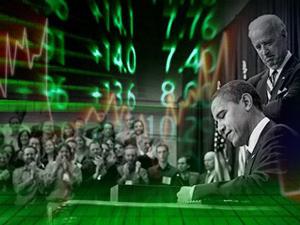 economy_govt300x225_3.jpg