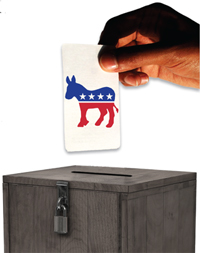 elections_gr1.jpg