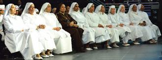 farrakhan_muhammad_sd2012.jpg