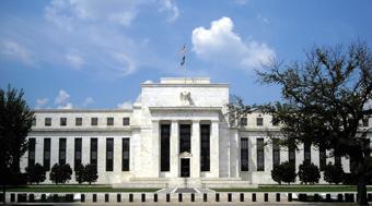 federal_reserve2011.jpg