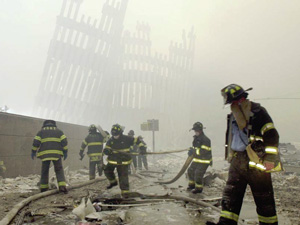 firefighters911_09-13-2011.jpg