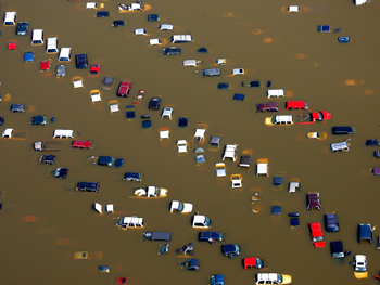 flooded_cars05-24-2011.jpg