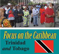 focus_trinidad04-03-2012.jpg