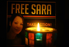 free_sara_kruzan_flier_2012.jpg