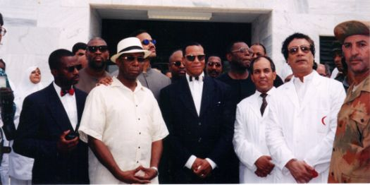 gadhafi_farrakhan565.jpg