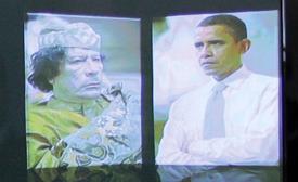 gadhafi_obama04-12-2011.jpg