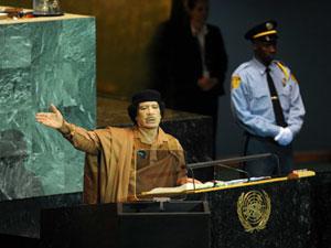 gadhafi_un2009_300x225.jpg