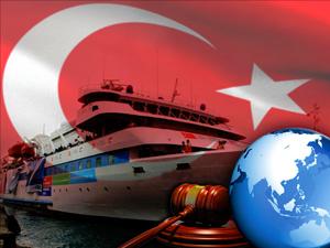 gaza_flotilla300x225_2.jpg