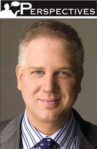 glenn_beck2012.jpg