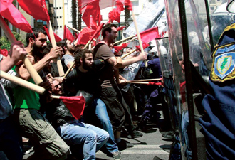 greece_protest01-31-2012.jpg