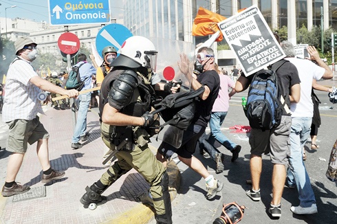 greek_protests_10-09-2012.jpg