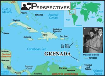 grenada_bishop11-22-2011.jpg
