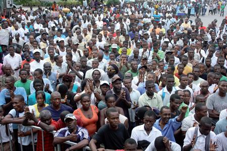 haiti01-17-2012.jpg