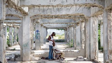 haiti_cite_soleil01-24-2012.jpg