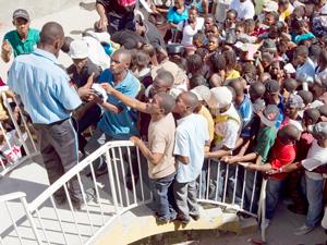haiti_edt12-07-2010.jpg