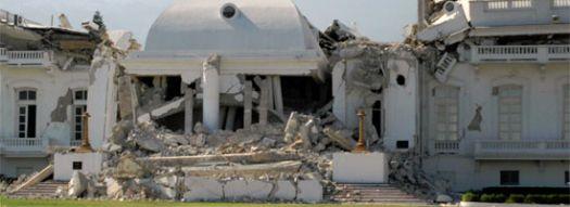 haiti_palace550_01-18-2011.jpg
