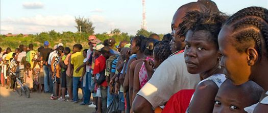 haiti_people01-18-2011.jpg