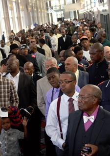 hdoa2011_men10-18-2011.jpg